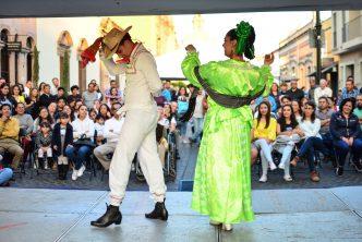 Municipio de Aguascalientes invita a sus actividades culturales de fin de semana