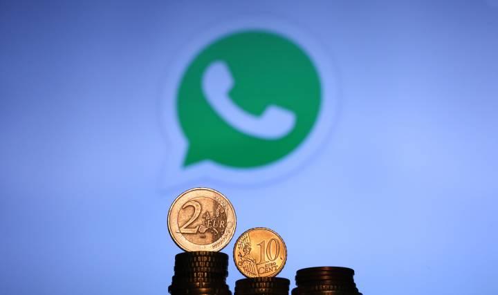 Facebook ya no pondrá anuncios en WhatsApp