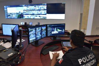 Municipio de Aguascalientes se suma a la implementación del Registro Nacional de Detenciones
