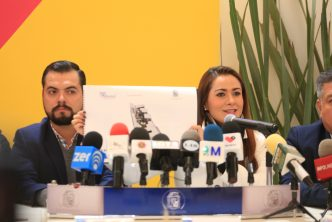 Pepenadores quejosos no pertenecen a nómina municipal: Jiménez