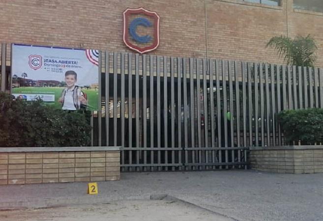 Maestros de Aguascalientes lamentan asesinato de compañera a manos de alumno en Torreón