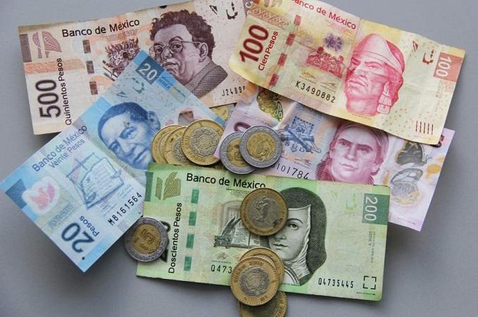 """""""Nadie se mantiene con aumentos al salario mínimo"""" : UNTA"""