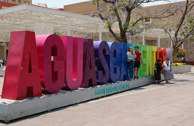 Se retomará acercamiento entre dependencias locales de turismo: Vázquez