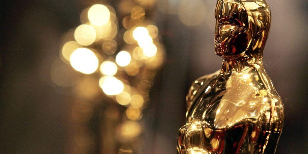 Ellos son los nominados al Oscar 2020