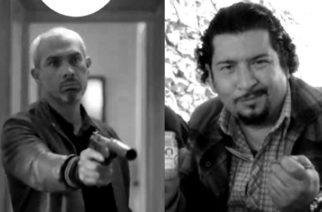 Desmiente ANDA que actores de Televisa hayan muerto durante ensayo