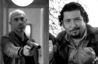 Mueren dos actores durante ensayo de la serie 'Sin miedo a la verdad' de Televisa