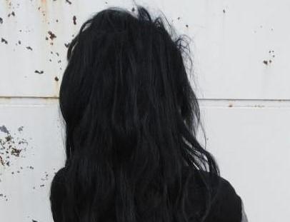 Fiscalía libera a niña que robó a otra de 4 años en Aguascalientes