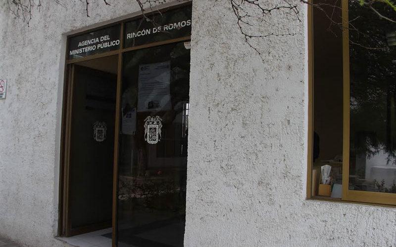 Encarcelan a El Pulpo en Aguascalientes por balear a su rival