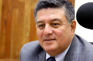 Pendiente nuevo remate de vehículos  de la pensión municipal de Aguascalientes : Cervantes