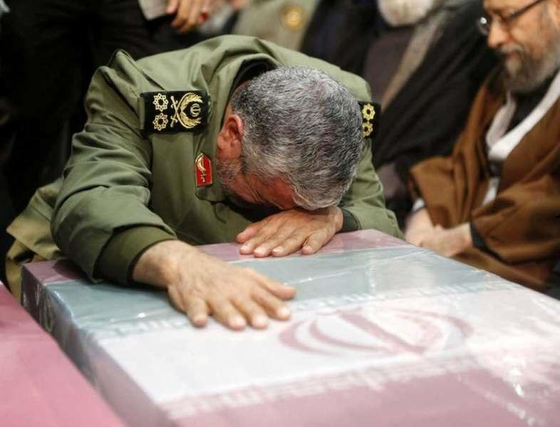 Unión Europea preservará acuerdo nuclear con Irán