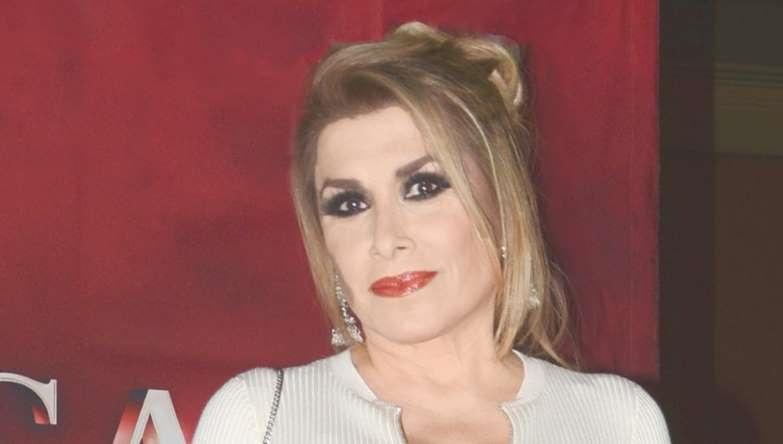 Asegura la cantante Dulce que faltan más hijos de Juan Gabriel por salir a la luz pública
