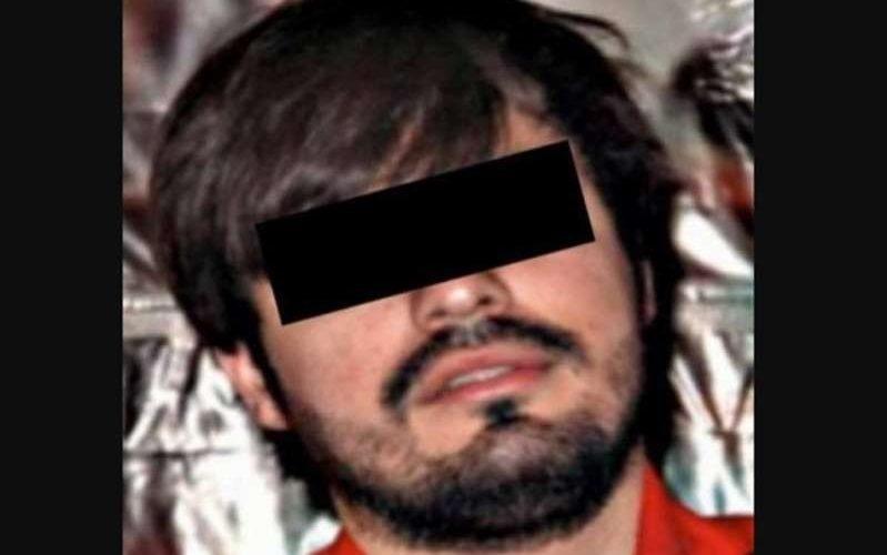 FGR pide extradición del 'Mini Lic'