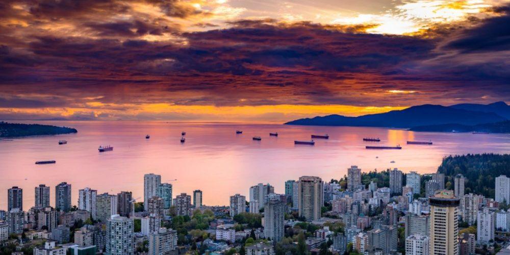 Aguascalientes busca estrechar relaciones con Canadá a favor de la economía
