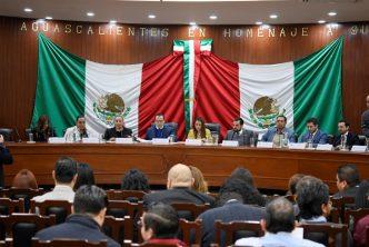 Plan de Desarrollo Municipal 2019-2021 fortalece la planeación de Aguascalientes