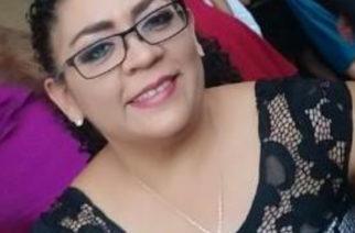 Dictan prisión preventiva a ex regidora del PRI