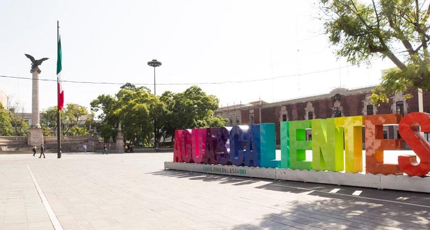 Proyectan indicadores económicos positivos para Aguascalientes en 2020