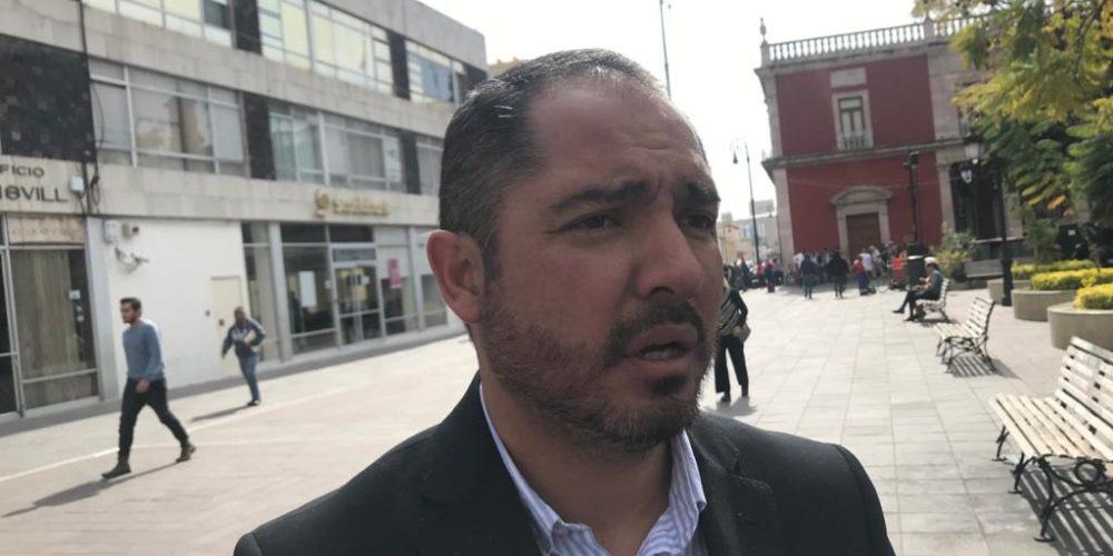 Alcalde buscará aclarar escándalo en elección de reina de la feria de Rincón de Romos