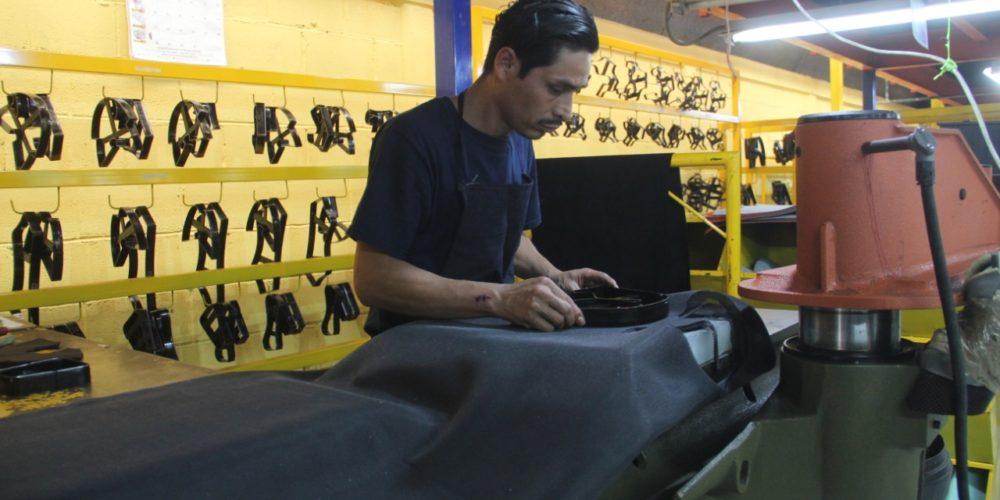 Más de 700 mdp en créditos para emprendedores en Aguascalientes en 2020
