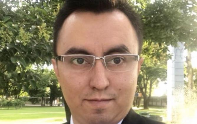 Ex precandidato a senador del PRI será funcionario del Municipio de Aguascalientes