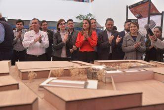 Municipio de Aguascalientes y la UAA trabajan en la construcción de una mejor ciudad