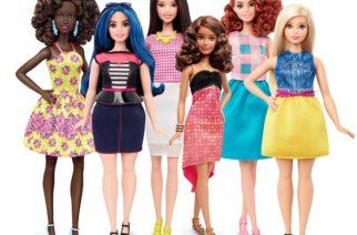 Creador de Barbie también elaboró misiles de guerra