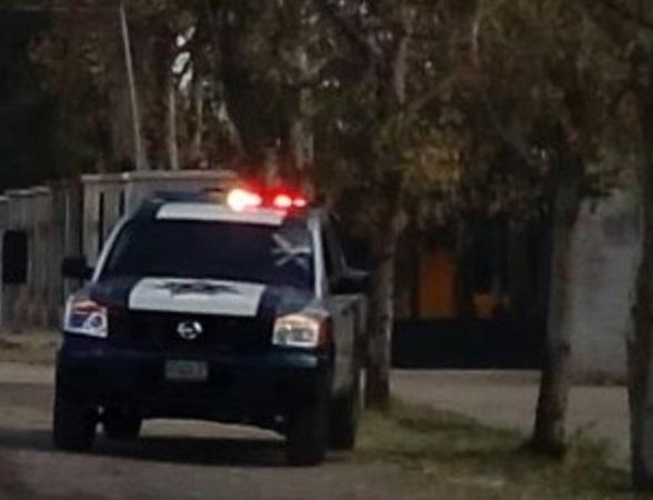 Localizan a adolescente que se salió de su casa tras discusión con papás en Rincón de Romos