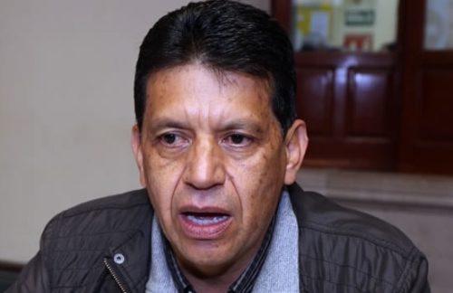 Descartan construir  nuevos puentes viales con elevador en Aguascalientes