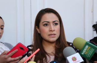 Contempla Jiménez incorporar  más mujeres a gabinete municipal