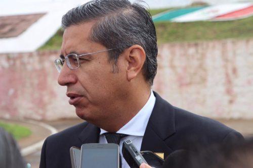 No descartan existencia de más narcolaboratorios en Aguascalientes