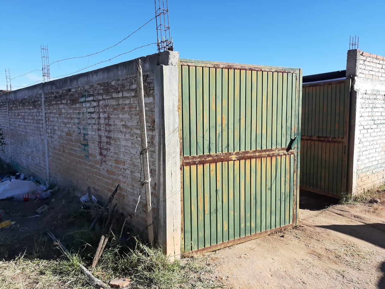 Encarcelan a dos adolescentes en Aguascalientes ligados al narco