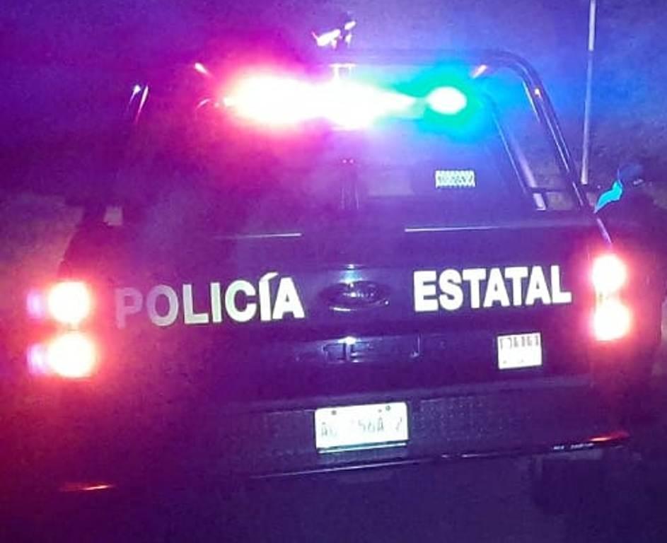 Capturan a 2 asaltantes en Aguascalientes