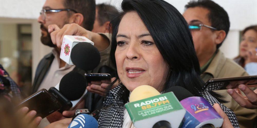 Uno de cada cinco adultos mayores sufre de discriminación en México