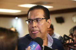 """""""Venta de avión presidencial, un distractor del gobierno de AMLO"""": PAN"""