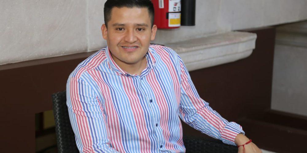 Gobiernos del PAN hacían triangulaciones  con medicamentos antes del Insabi: Guzmán