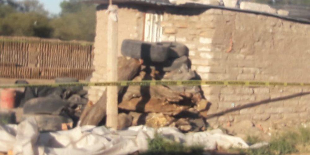 3 suicidios en 13 horas en Aguascalientes