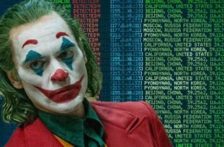 Peligroso virus Joker podría robar tu dinero desde tu celular