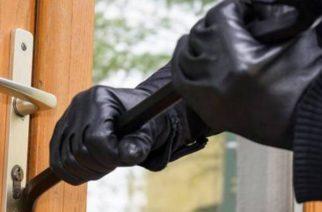 30% de los hogares de Aguascalientes fueron víctimas de robos en 2019