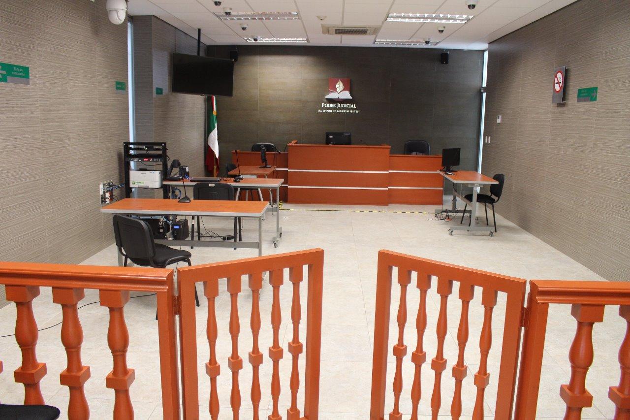 Dictan 4 años de prisión a José André Loera que atropelló y mató a Ferra