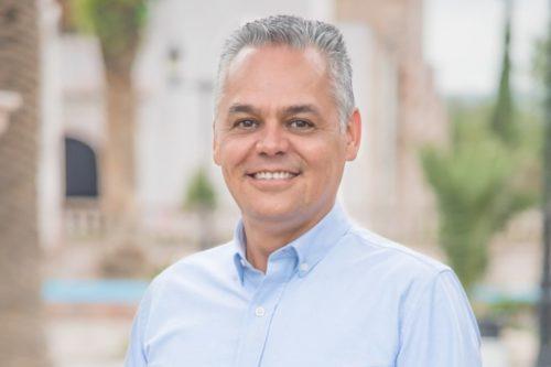 Se contemplan dos pasos a desnivel más para este 2020 en Aguascalientes