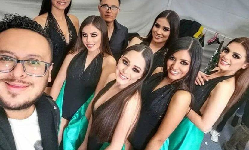Confirman fraude en elección de la Reina de feria de Rincón de Romos