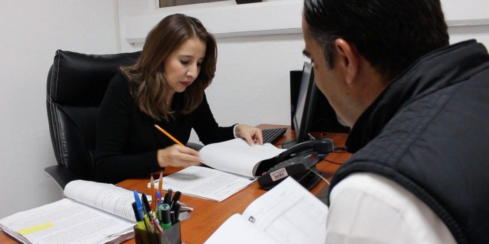 Cumple Poder Judicial del Estado con  publicación de Códigos de Ética y Conducta para su personal