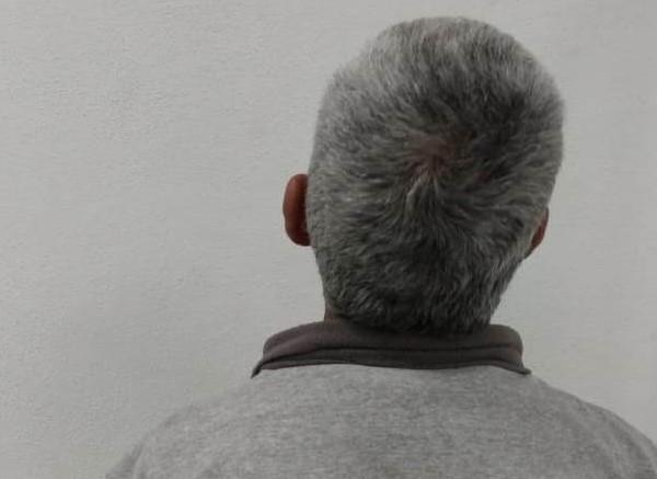 Por atentados al pudor, detuvieron a sujeto en Aguascalientes