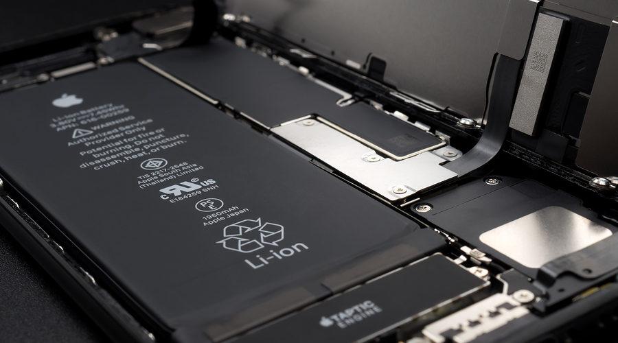 Apple revive antigua relación con empresa para ver sus diseños