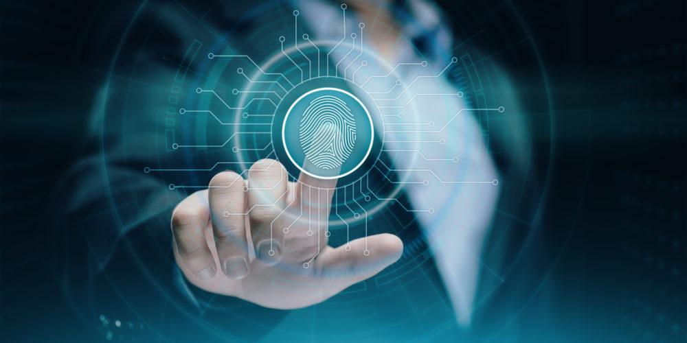 Gobierno de México busca datos biométricos de todo el país