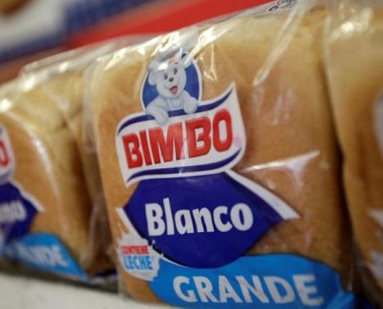 Consumidores de Bimbo llaman a boicot por aumento de precios de productos