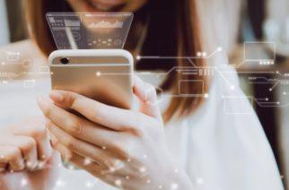 Google lanza propuesta para evitar la dependencia al celular