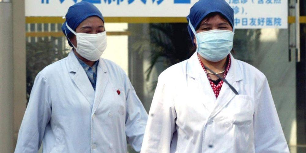 OMS activa alerta en hospitales del mundo por nuevo coronavirus en China