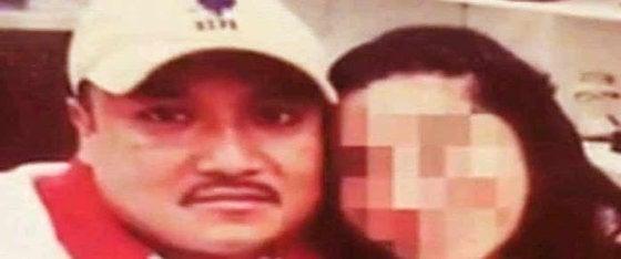 Sicarios atacan boda en Celaya, habría muerto la hermana de 'El Marro'