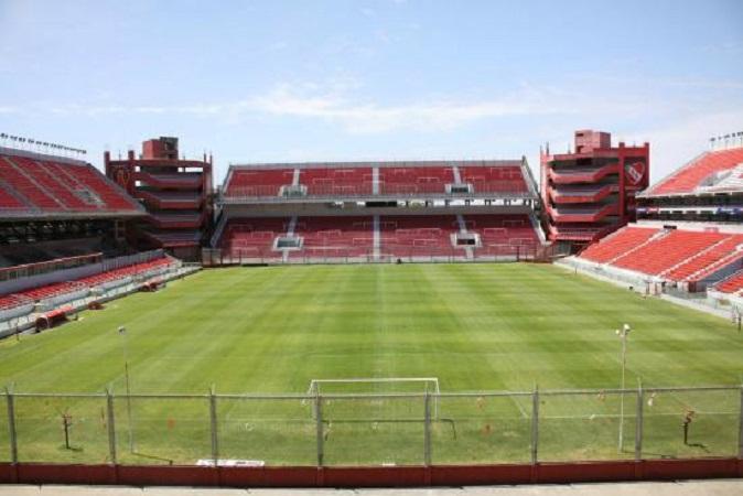 Revelan casos de abuso sexual en inferiores de equipos de futbol de Argentina