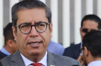 4 de cada 10 denuncias de la fiscalía de Aguascalientes se archivan